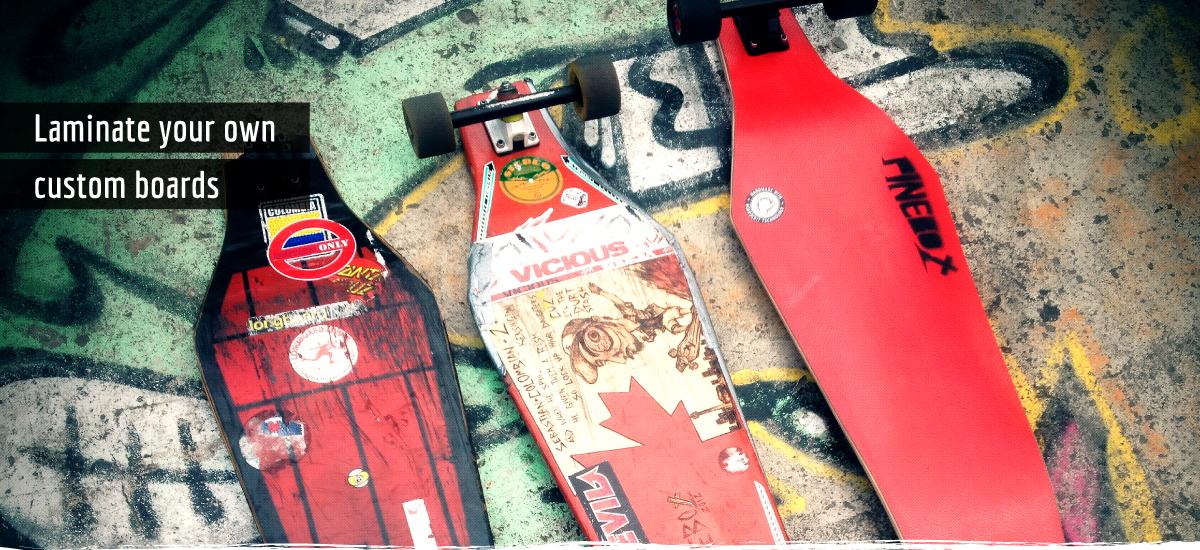 03-rr-bigimage-skateboard-01.jpg