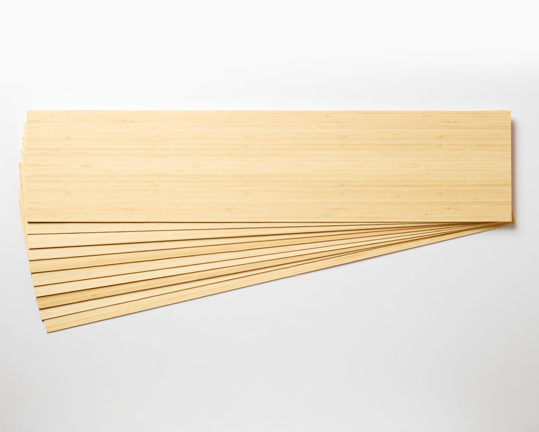 bb010-bamboo-veneer-10pack-1540.jpg