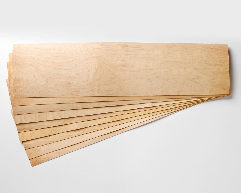 lbm09-long-board-veneer-1540.jpg