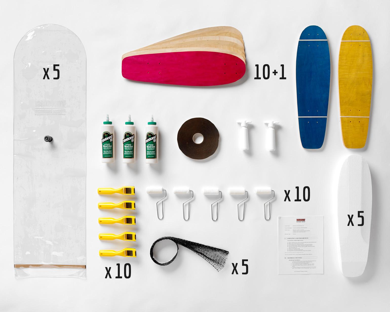 mlr10-school-multipack-lil-rockit-10-v1-1540.jpg