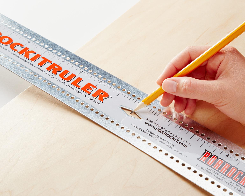 ruler-rockitruler-063-1540.jpg